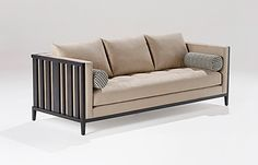 AH sofa possibility Furniture Styles, Sofa Furniture, Furniture Design, Furniture Ideas, Loveseat Sofa, Sofa Chair, Couches, Contemporary Dining Chairs, Contemporary Furniture