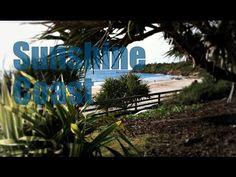 Australia Travel Blog