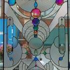 Dicroglassman wonderful works of art in glass-glorious!