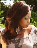 Was Citizen TVs JANET MBUGUA impregnated by EDDIE without her knowledge? DETAILS!