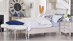 Browse the best bedroom furniture available including bedside tables, wardrobes, drawers, tallboys and more. Shop for stylish bedroom furniture online. Bedroom Furniture Online, Bed Bench, Stylish Bedroom, Bedside Tables, Home Bedroom, Wardrobes, Drawers, Home Decor, Nightstands And Bedside Tables