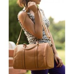 A good-looking casual bag. Casual Bags, Rebecca Minkoff, How To Look Better, My Love, Stuff To Buy, Fashion, Moda, Fashion Styles, Fashion Illustrations