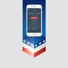 Crafted, designed, and headquartered in the United States of America. busybusy is proud to be a leader in mobile GPS time tracking. Start tracking time for your construction team today! Software, Track, United States, Construction, America, Building, Runway, Truck, Lob