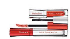 Mascara Samples – FREE! – Beauty Blog