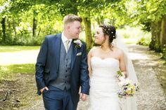 #HogarthsSolihull #Weddings #Bride #Groom #Prestigephotography #photography