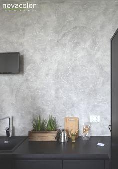 DEKOTUOTE ja Novacolor -tuotteet edustavasti esillä Mikkelin Asuntomessuilla 2017. Kohteissa: 18 Casa WelliKulho ja 24 MinunVALO. Tutustu Novacolor tuotteisiin messuilla ja kysy lisää: info@dekotuote.fi tai 045 3452345. Katso lähin Novacolor- jälleenmyyjä: www.dekotuote.fi/myynti. #novacolor #wall2floor #madeinitaly #mikrosementti #sisustus #koti #interior #dekotuote #jotainomaajaerilaista #värisilmä #asuntomessut2017 #animamundi #calcecruda #sisustuslaasti #savilaasti #kalkkilaasti… Italian Home, Home Reno, Living Room Designs, Loft, Interior, House, Ideas, Creative Wall Painting, Creative Walls