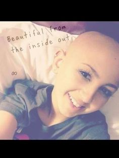 Lord please comfort our pain especially today, as we remember what happen one year, no 12 months ago today I can't say one year, I just can't. I love you baby! I Love You Baby, My Love, Talia, Making Youtube Videos, Cancer Fighter, Keep Swimming, A Moment In Time, Angels In Heaven, We Remember