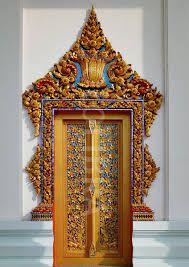 Resultado de imagem para ornate doors