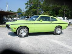 cars of the 70's pics | Help with 70's comet please. - Ford Muscle Forums : Ford Muscle Cars ...