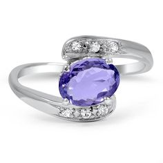 The+Kaliope+Ring+from+Brilliant+Earth