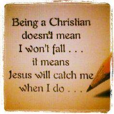 Look and Find Jesus Google+