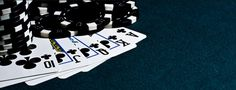 Illinois Best Online Poker Sites For US Players