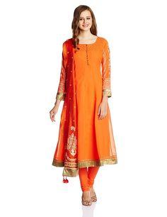 ce775972f90d7 Compare Best prices Online India   Buyhatke.com