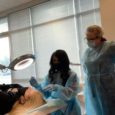 When taking a Microblading training class, it's important to get hands on experience. Learning how to work with the skin is 🔑. Become a certified Microblading artist and jumpstart your career. Click the link in the bio or give as a call at 443-755-9555. . . . . . #microbladingdmv #microbladingtrainingdmv #marylandmicroblading #microbladingbaltimore #microbladingtrainingbaltimore #Regram via @CT7fepkAWqb