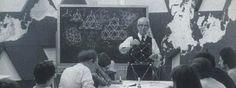 First World Game Seminar, July 1969