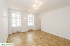 Elegant sanierte Eigentumswohnungen in 1090 Wien bei IMMOfair Tile Floor, Flooring, Elegant, Condominium, Real Estates, Projects, Homes, Classy, Tile Flooring