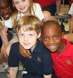 Choosing the best private schools in Houston for your child!