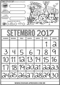 CALENDÁRIOS+2017+SAFARI