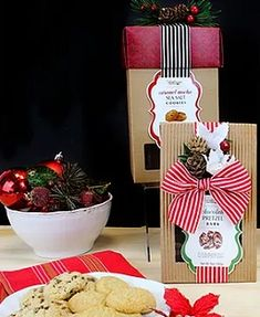 Too Good Gourmet is committed to providing quality products Gift Wrapping, Kitchen, Gifts, Products, Gourmet, Gift Wrapping Paper, Cooking, Presents, Wrapping Gifts
