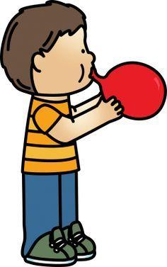 Ejercicios bucofaciales para mejorar el desarrollo del lenguaje oral ,  Ejercicios de práxias bucofaciales Objetivo: Desarrollar la motricidad fina que afecta a los órganos de la articulación, de forma que el alumno/a pueda...