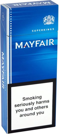 Order Cigarettes Mayfair In US Cigarette Brands, Smoking, Advertising, Packaging, Cigars, Branding, Tobacco Smoking, Commercial Music, Wrapping