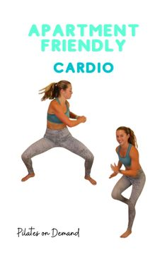 At home cardio that is low impact yet high intensity. #cardio #cardioworkoutathome #cardioworkouts #cardioworkoutfatburning #cardioexercises #aerobic #aerobics #aerobicexercises #lowimpactworkout #calories #fatloss #fatburn #fatlossmotivation #fatburningworkout #weightlosstips #weightlossmotivation #weightlosschallenge #weightlossgoals #fitness #fitnessmotivation #homeworkout #homeexercises #homefitness #nogymnoproblem Weight Loss Challenge, Weight Loss Goals, Weight Loss Motivation, Fitness Motivation, Cardio Workout At Home, At Home Workouts, Fitness Exercises, Fitness Tips, Cardio Pilates