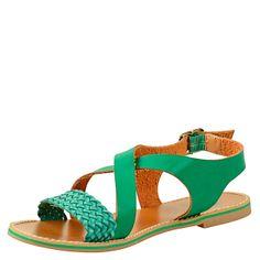 4ed4a8cd8262c8 22 beste afbeeldingen van Slippers sandalen - Shoes sandals