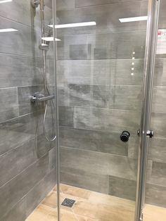 Die 10 besten Bilder von HSK Duschen  Atelier