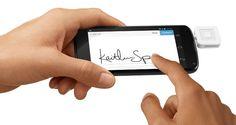 Platz stellt Android Register API Mobile Payments mit anderen Anwendungen integrieren - http://letztetechnologie.com/platz-stellt-android-register-api-mobile-payments-mit-anderen-anwendungen-integrieren/