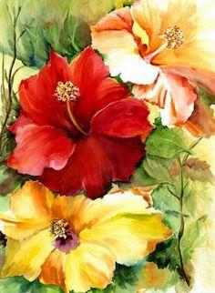 Resultados de la búsqueda de imágenes: flores - Yahoo Search