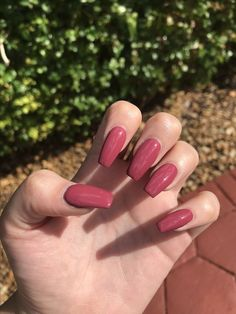 Love Nails Acrylic Coffin Fall , acrylic coffin nails - fix. Remove Acrylic Nails, Fall Acrylic Nails, Acrylic Art, Remove Shellac, Fall Nail Colors, Nail Polish Colors, Gel Polish, Dream Nails, Love Nails