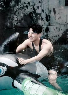 g dragon bigbang kwon jiyong Daesung, Gd Bigbang, Bigbang G Dragon, Yg Entertainment, Jiyong, G Dragon Top, Gu Family Books, Gd And Top, Big Bang Top