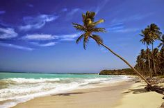 Untuk kamu yang berencana untuk liburan ke Banten, jangan lupa untuk mengunjungi 4 Tempat Wisata Pantai ini ya.