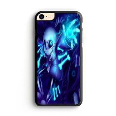 Undertale Sans Death Battle iPhone 8 | Miloscase Iphone 11 Pro Case, Iphone 7 Plus Cases, Phone Case, Iphone 6, Google Pixel Xl Phone, Pixel Phone, 6s Plus Case, Battle, Death