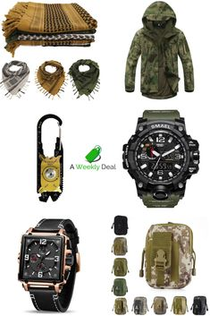 Excellent simple ideas for your inspiration Camping Survival, Outdoor Survival, Survival Tips, Survival Skills, Tactical Survival, Tactical Gear, Tac Gear, Tactical Clothing, Mens Gear