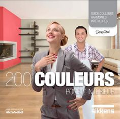 issuu, books about colour in interiors. Branding, Guide, Coloring Books, France, Movie Posters, Collections, Paint, Italia, Interior Color Schemes
