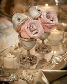 Beautiful Engagement Trays You Will Loveengagement tray ideas 5 Iranian Wedding, Persian Wedding, Engagement Decorations, Wedding Decorations, Holiday Decorations, Engagement Ring Platter, Engagement Rings, Ring Holder Wedding, Ring Holders