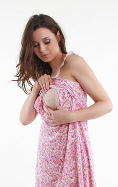 1000+ images about Bump Wear on Pinterest