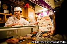 A guide to choosing the best dishes in Asia | CNN Travel