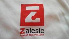 http://www.zalesiezm.pl/