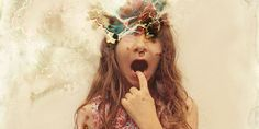 An Artist Who Paints Portraits With Mold, Seung-Hwan Oh