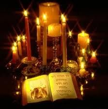 A collection of free magic spells for the modern Witch - love spells, money spells, healing spells, protection spells and much more!