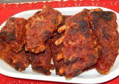 Tandoori Chicken, Bbq, Pork, Cooking Recipes, Meat, Ethnic Recipes, Foods, Google, Grilling