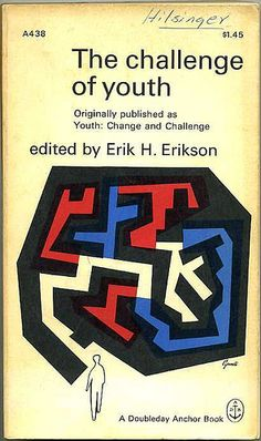 cover design by George Giusti.