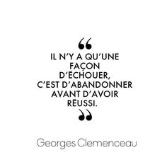 quotes when feeling down / quotes when feeling down - quotes when feeling down life - quotes when feeling down strength - quotes when feeling down friends - quotes when feeling down happiness Positive Quotes For Life Encouragement, Positive Quotes For Life Happiness, Positive Quotes For Work, Positive Motivation, Positive Attitude, Citation Courage, Quote Citation, Quotes When Feeling Down, Quotes Francais