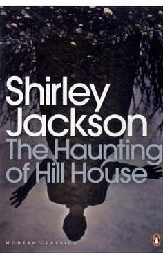 Book Chick City | Reviewing Urban Fantasy, Paranormal Romance & Horror | ALL HALLOWS EVE 2012 – REVIEW: The Haunting of Hill House by Shirley Jackson (click for review)