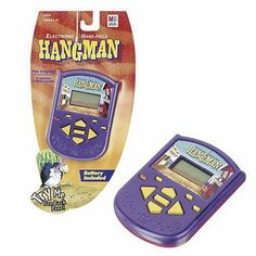 Handheld+Electronic+Games | Hand Held Electronic Games