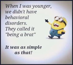 New Funny Minion Pictures And Quotes 026