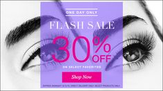 Today Only - Flash Sale 30% Off. Shop now. Free shipping with $40 order. youravon.com/taylorenterprises