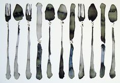 knives,forks and spoons 12 | Flickr – 相片分享!